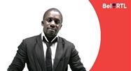 Les Musiques de ma vie sur Bel RTL avec Kody