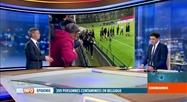 Covid-19: les manifestations sportives fortement impactées