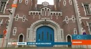 Covid-19: visites réduites aux prisons et reports dans les tribunaux