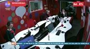Polémique en France autour des propos d'Agnès Buzyn...