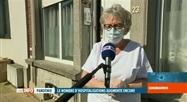 Coronavirus: c'est le chaos dans la distribution de masques de protection