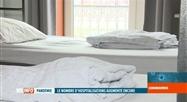 Coronavirus: des hôtels seront réquisitionnés pour les SDF