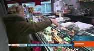 Les petits commerces souffrent aussi de la crise du coronavirus