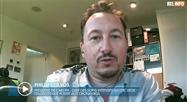 Coronavirus en Belgique: contaminé il y a une semaine, le docteur Philippe Devos nous raconte ce qu'il a vécu