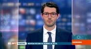 Coronavirus en Belgique: l'approvisionnement en matériel continue d'inquiéter les professionnels