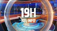 RTL INFO 19H (29 mars 2020)