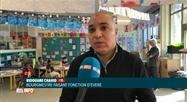 Les écoles bruxelloises s'organisent pour les vacances de Pâques: