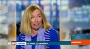 Coronavirus en Belgique: éclairage sur les commerces dits