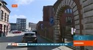 Coronavirus en Belgique: des maisons de repos vont dépister les patients décédés