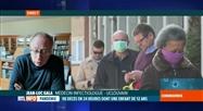 Coronavirus en Belgique: tout le monde devrait-il porter un masque ?