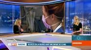 Coronavirus en Belgique: les dernières infos du jour avec Dominique Demoulin