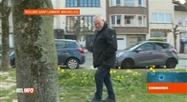 Coronavirus en Belgique: ce confinement déprime fortement les seniors