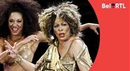Confidentiel - Tina Turner