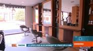 Coronavirus en Belgique: les salons de coiffure pourront-ils rouvrir?