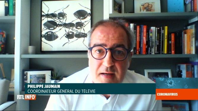 Coronavirus en Belgique: la soirée du Télévie aura lieu le 19 septembre