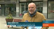 Coronavirus en Belgique: tous les commerces rouvriront le 11 mai