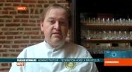 Coronavirus en Belgique: Fabian Hermans évoque la situation dans l'Horeca