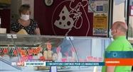 Coronavirus en Belgique: les maraîchers toujours dans l'incertitude