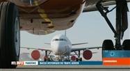 Coronavirus en Belgique: Brussels Airlines ne revolera pas avant le 1er juin