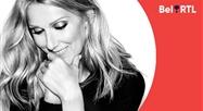 Confidentiel - Céline Dion