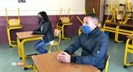 Coronavirus en Belgique: le tour des régions