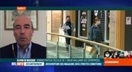 Déconfinement en Belgique: l'UWE commente le redémarrage des commerces