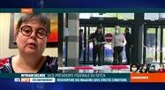 Déconfinement en Belgique: comment le personnel des commerces a vécu cette 1ère journée?