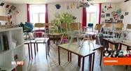 Coronavirus en Belgique: des écoles feront d'abord rentrer les élèves en difficulté