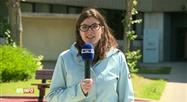 Coronavirus en Belgique: conseil d'entreprise extraordinaire chez Swissport