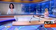 Coronavirus en Belgique: le Belge réduit ses dépenses de 30%