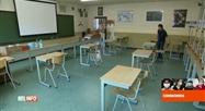 Coronavirus en Belgique: les écoles sont prêtes à accueillir les enfants
