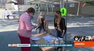 Coronavirus en Belgique: les écoles préparent une rentrée sous haute sécurité