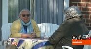 Coronavirus en Belgique: certains grands-parents autorisés à garder leurs petits-enfants