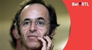 Confidentiel - Jean-Jacques Goldman