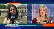 Coronavirus en Belgique: le point sur cette deuxième vague de rentrée scolaire
