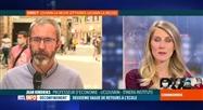 Coronavirus en Belgique: la Flandre prête pour une rentrée scolaire généralisée ?