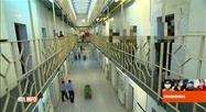 Coronavirus en Belgique: les visites en prison à nouveau autorisées