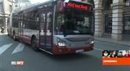 Coronavirus en Belgique: décès d'un chauffeur de bus de la STIB