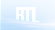 Coronavirus en Belgique: un nouveau confinement pas exclu en cas de 2e vague