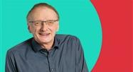 Bon anniversaire Alain Souchon - Les éphémérides Bel RTL