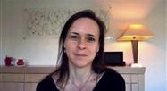 Isabelle Roskam - L'invité RTL Info de 7h15