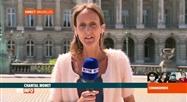Coronavirus: le prince Joachim a contracté le virus en Espagne
