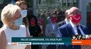 Le prince Joachim positif au Covid-19 après une escapade en Espagne