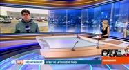 Les facteurs de Bpost partent en grève à Mons