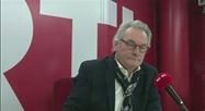 Jean–Pascal Labille - L'invité RTL Info de 7h15