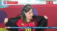 L'Euro 2020 et les Diables... - Les éphémérides Bel RTL