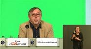 Coronavirus en Belgique: c'était la 54e... et dernière conférence de presse