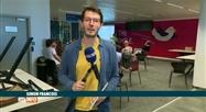 Brussels Airlines se prépare au retour de ses passagers