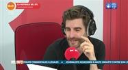 Bon anniversaire Annie Cordy - Les éphémérides Bel RTL