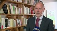 Tueurs du Brabant: 38 ans après les faits, les enquêteurs cherchent à identifier cet homme